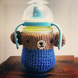 Teddy_feeding_bottle_cover_small2
