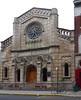 Church of San Salvadore