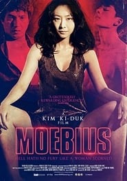Moebius online magyarul videa letöltés 4k blu-ray 2013