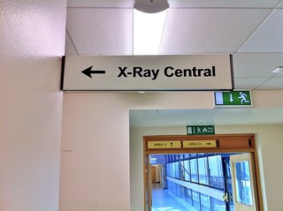X-Ray Central