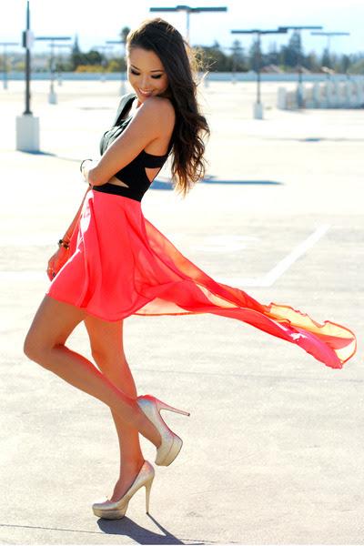 Black-shopluvb-dress