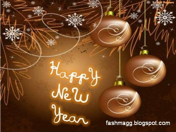 new year greeting cards 2013 pics images new