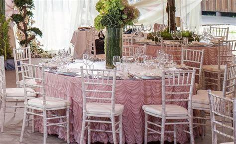 Wedding decorations   Miami, Hialeah, Fort Lauderdale