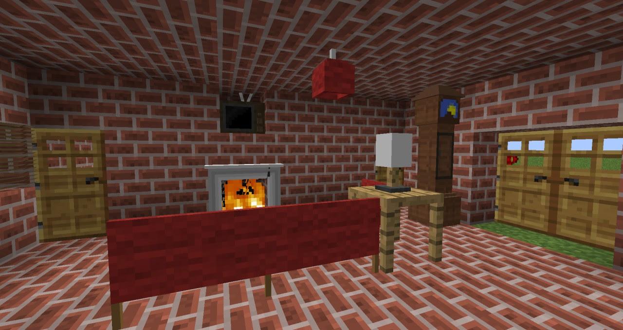Bathroom Interior Design Minecraft Minimalist Home 2016 2017 50 Beautiful Living Room