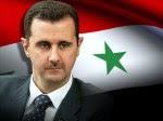 bashar-flag-20121031
