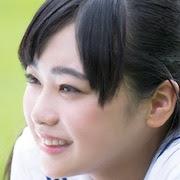 Love Stoppage Time-Sakura Kiryu.jpg