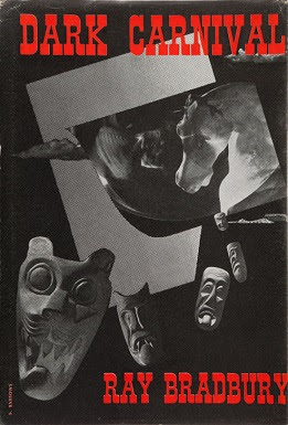 File:Dark carnival originall.jpg