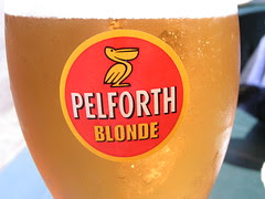 Pelforth, Blonde, France
