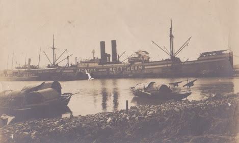 JACATRA---idv.1912-1917---R