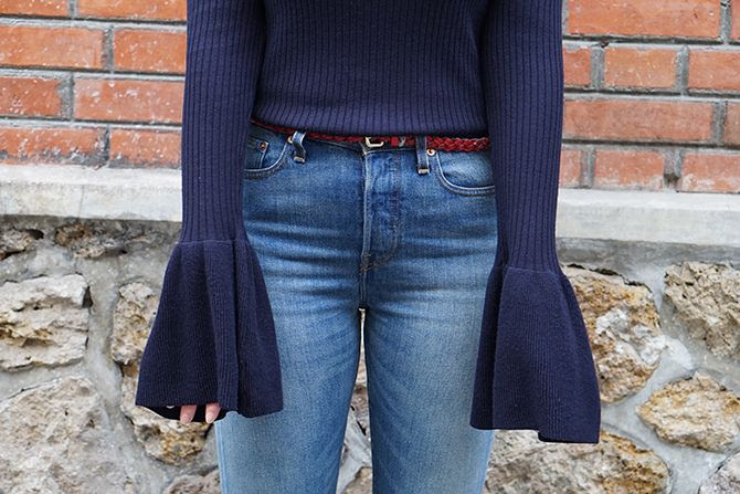 photo 8-pull col roule manches wedgie fit levis_zps5pykaxs5.jpg