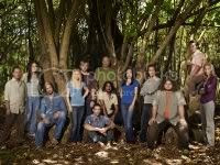 Lost Season 5 will be awesome!
