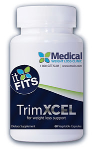 Wsym Introducing Mwlc S Trimxcel And Thermoplus Medical Weight Loss Clinic