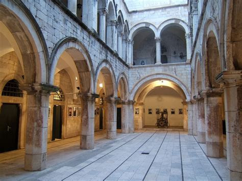 Weddings at Sponza Palace ? Sponza Palace Weddings from