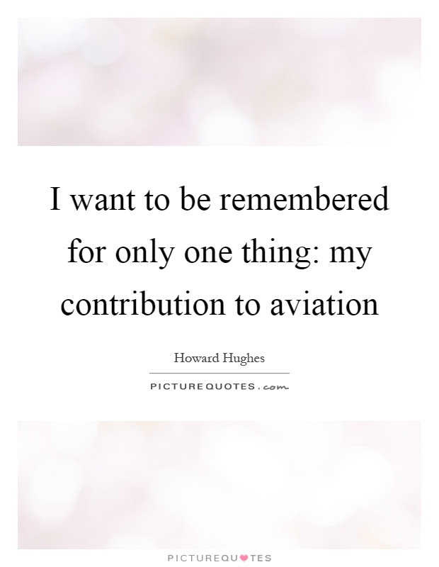 Remembered Quotes Remembered Sayings Remembered Picture Quotes