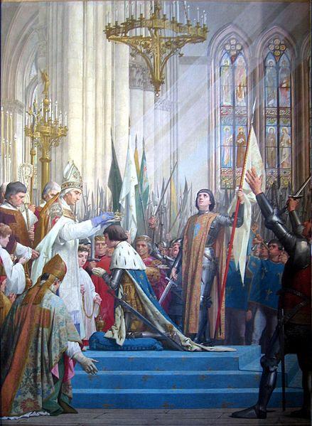 Ficheiro:Jeanne d'Arc - Panthéon III.jpg