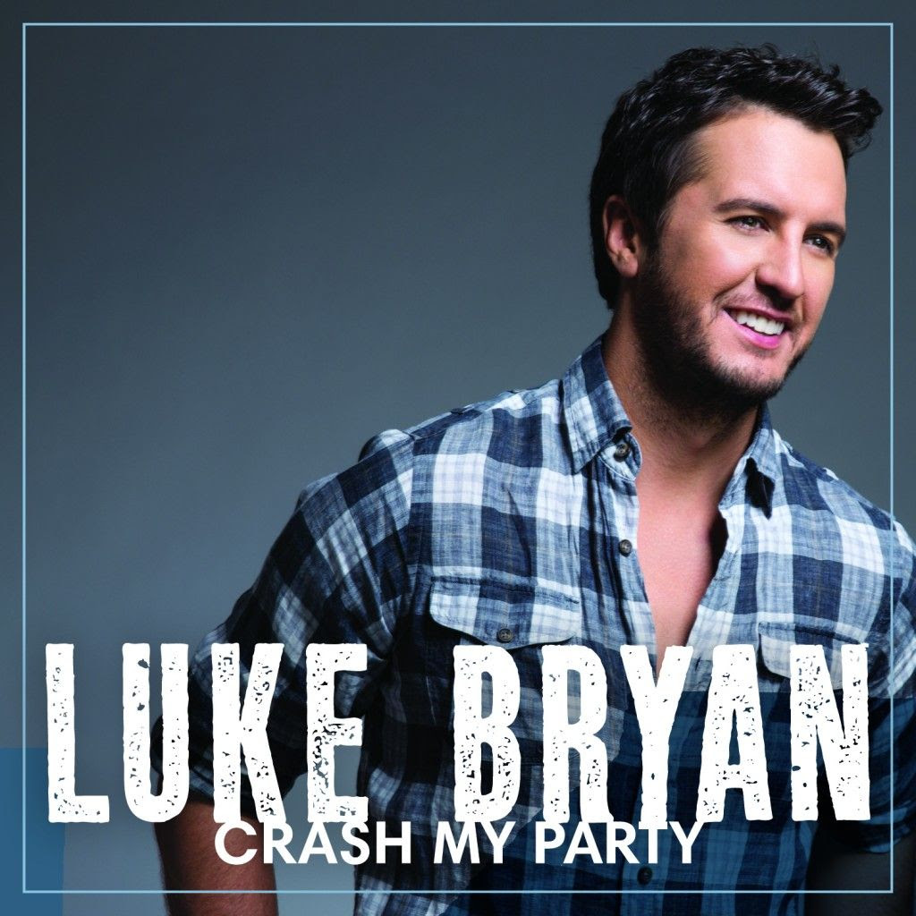 Luke Bryan : Crash My Party photo CRASH-MY-PARTY-cover-Joseph-Llanes-1024x1024.jpg