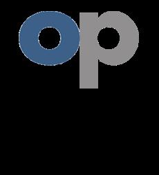logo osservatorio tsm