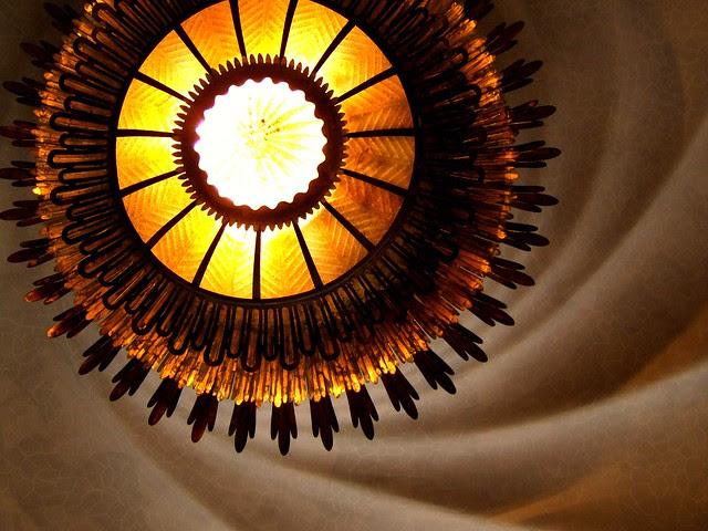 Casa Batllo Light