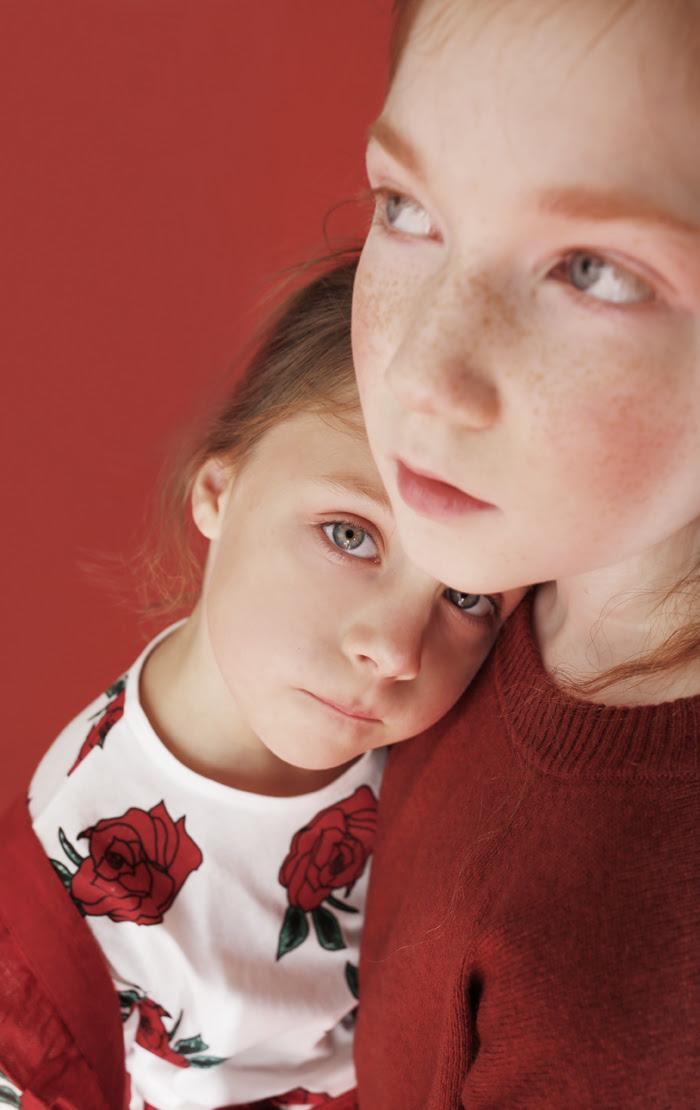 Babiekins Magazine | Blooming 15