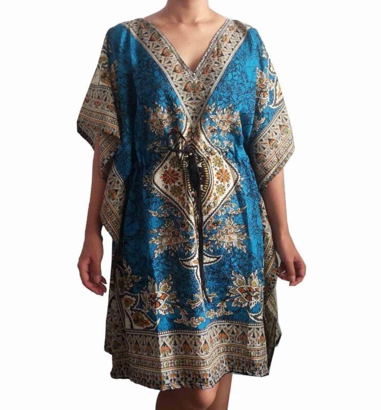 womens vintage hippie dresses  ebay
