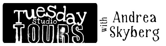 skyberg-tuesday-tours-logo