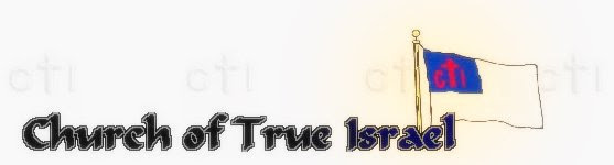 Church of True Israel