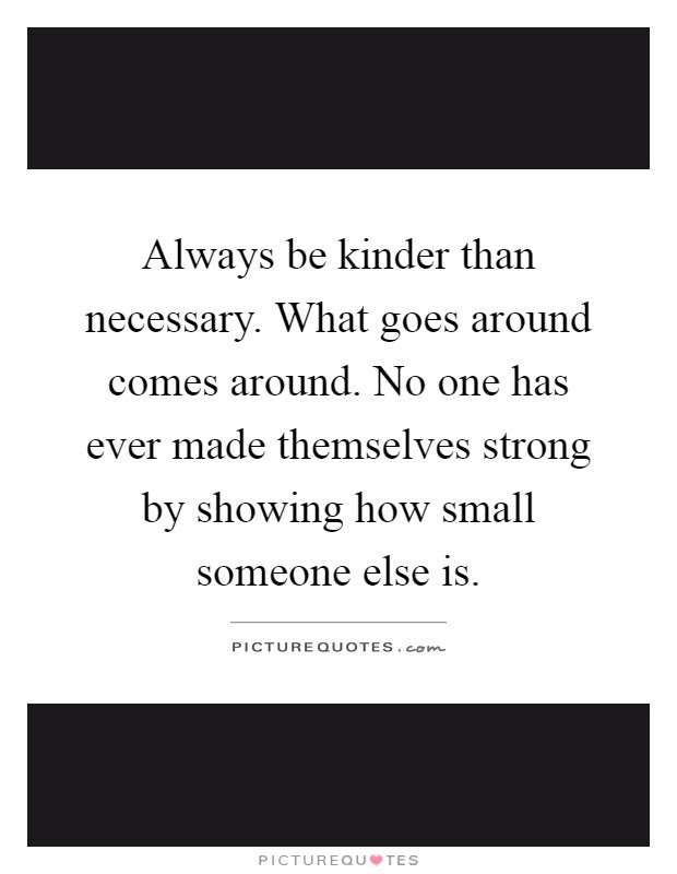 Be Kind Quotes Be Kind Sayings Be Kind Picture Quotes Page 15
