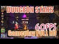Download: DUNGEON STARS - Game Chặt Chém Siêu Nhẹ