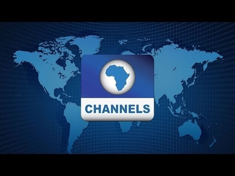 Watch Channels TV Live now on Noni Blog
