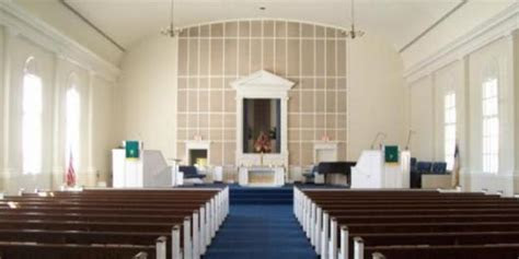 christian church weddings  prices  wedding