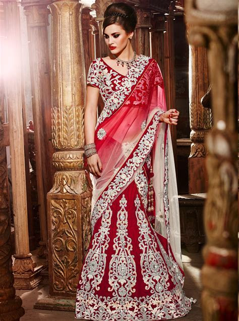 March 2014 ~ Lehenga Choli Saree Designs Blouse Designs