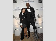 Kobe Bryant in legal fight to stop his mom from selling