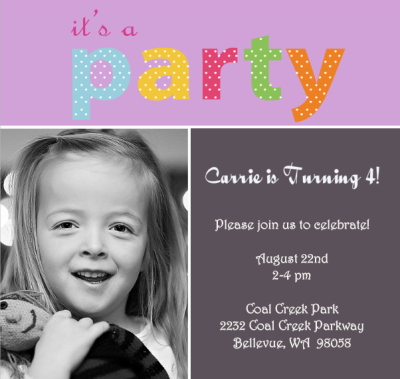 Birthday invitation wording for 2 year old image collections 4 year old birthday party invitation wording magglebrooks birthday party invitation wording 2 year old on filmwisefo
