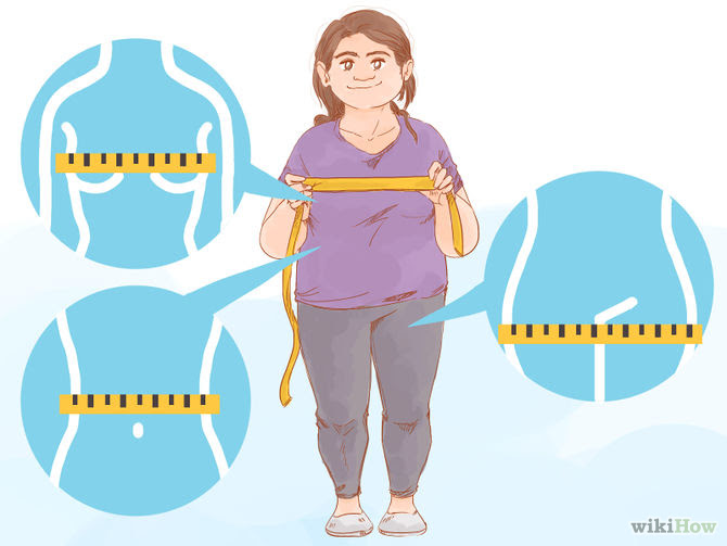 Dress for Your Body Type Step 1 Version 3.jpg