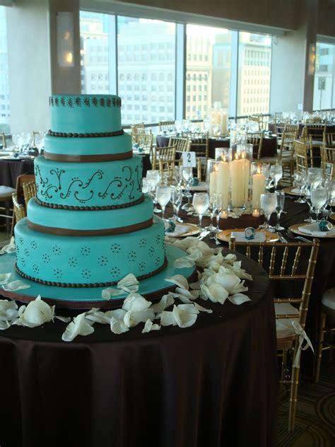 Sweet Grace, Cake Designs provides high end, custom
