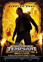 Il+Mistero+Dei+templari
