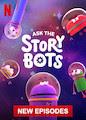 Ask the StoryBots - Season 3