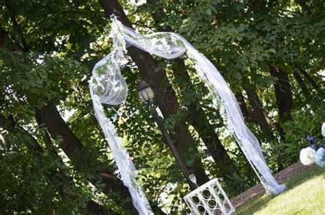 Diy Wedding Arbor   Joy Studio Design Gallery   Best Design