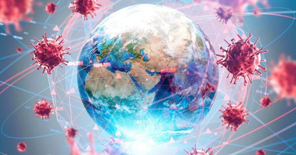 2804-coronavirus-pandemia.jpg