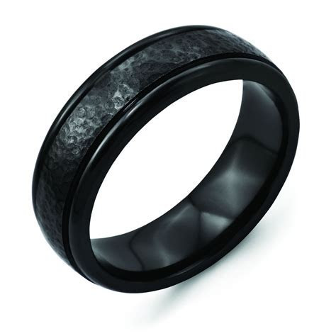 cheap mens titanium wedding bands   Wedding Ideas and