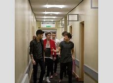 One Direction: This Is Us Picture 9