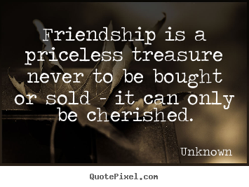Image result for faithful friendship quotes