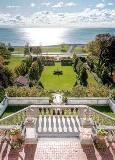 1000  images about Villa Terrace Wedding Venue on