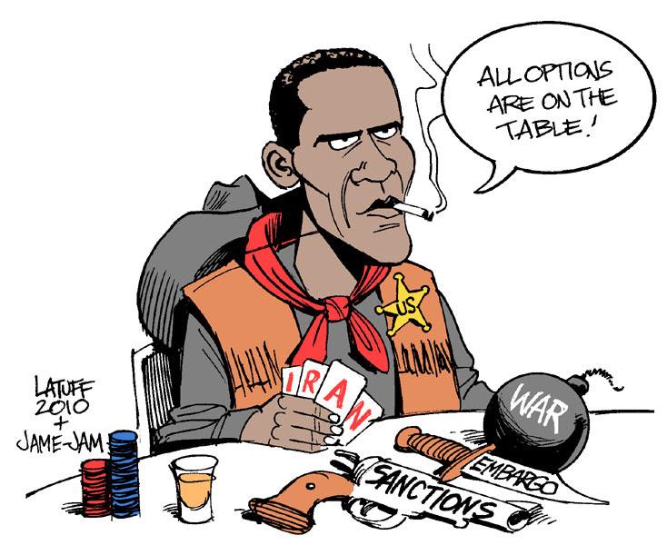 http://djiin.files.wordpress.com/2010/11/obama_and_iran_by_latuff2.jpg