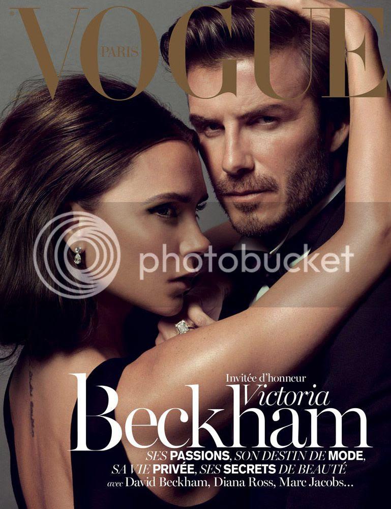 photo victoria-david-beckham-vogue-cover_zpsb7f681af.jpg