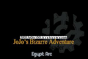 الحلقة JoJo's Bizarre Adventure Stardust VlvQGfj.png