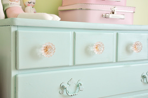 DIY Shabby Chic For Every Room In Your House | Rustic Crafts ...