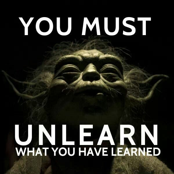 Star Wars Quotes Famous Yoda Quotes Best Yoda Quotes Movie Film