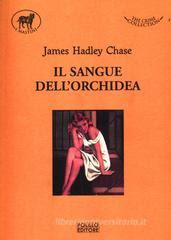 Il sangue dell'orchidea
