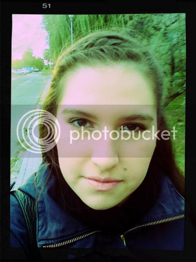 photo udziewicaj1050cywarkoczyk_zps5074701f.jpg